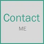 Contact092