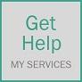 Services092